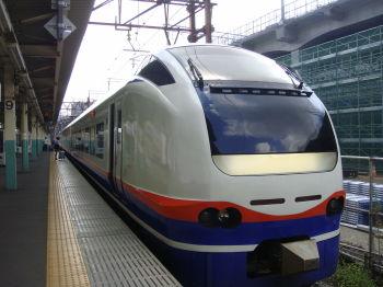 DSC09027.JPG