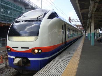 DSC09033.JPG